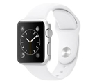 Apple Watch Free with mobile phones