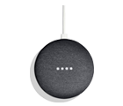 Google Home Mini Speakers Free with mobile phones