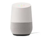 Google Home Smart Speaker Free with mobile phones
