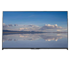 Sony 43 Inch LED TV Free with mobile phones