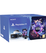 Playstation VR V2 with VR Worlds Mega Pack Starter Bundle