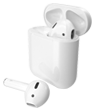 Apple Air Pods Free with mobile phones