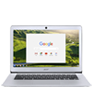 acer-14-cb3-431-chromebook.png Free with mobile phones