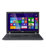 Acer Aspire 15.6 inch Laptop Free with mobile phones