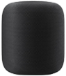 Apple HomePod Free with mobile phones