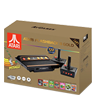 Atari Flashback 8 HD Game Console with 120 Games Free with mobile phones