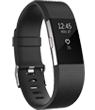 Fitbit Charge HR 2 Black