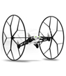 Free Parrot Minidrone Rolling Spider Free with mobile phones