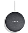 Google Home Mini Speakers