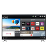 LG 32 inch LED Smart TV Free with mobile phones