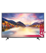 LG 43 inch 4K SMART TV Free with mobile phones