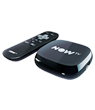 Now TV Smart HD Box Free with mobile phones