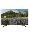 Sony KD55XF7002 55 Inch SMART TV
