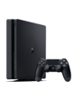 Sony PS4 1TB Free with mobile phones