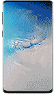 Samsung Galaxy S10 512GB Blue