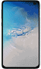 Samsung Galaxy S10e 128GB Blue