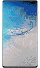 Samsung Galaxy S10 PLUS 128GB Blue