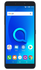 Alcatel 3V 16GB Spectrum Black