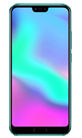 Honor 10 128GB Phantom Green