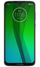 Moto G7 Plus 64GB Blue