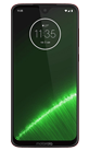 Moto G7 Plus 64GB Red