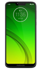Moto G7 Power 32GB Black