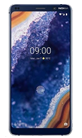 Nokia 9 PureView 128GB Blue