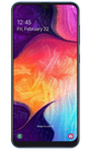 Samsung Galaxy A50 128GB Blue