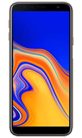 Samsung Galaxy J4 Plus 16GB Gold