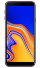 Samsung Galaxy J4 Plus 16GB Pink