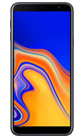 Samsung Galaxy J4 Plus 16GB