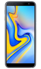 Samsung Galaxy J6 Plus 32GB Grey