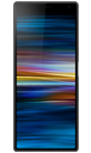 Sony Xperia 10 64GB Black