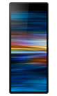 Sony Xperia 10 64GB Blue