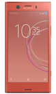 Sony Xperia XZ1 Compact Pink