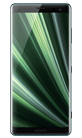 Sony Xperia XZ3 64GB Green
