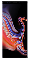 Samsung Galaxy Note 9 128GB Contract Phone