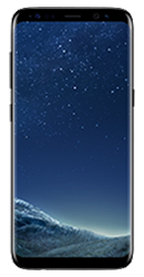 Samsung Galaxy S8 Contract Phone